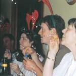 20041219_jpg